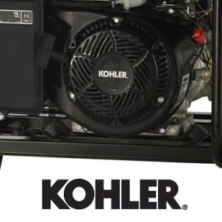 command-pro-kohler-logo