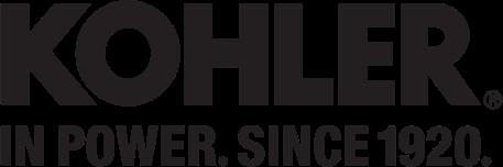 Kohler in power